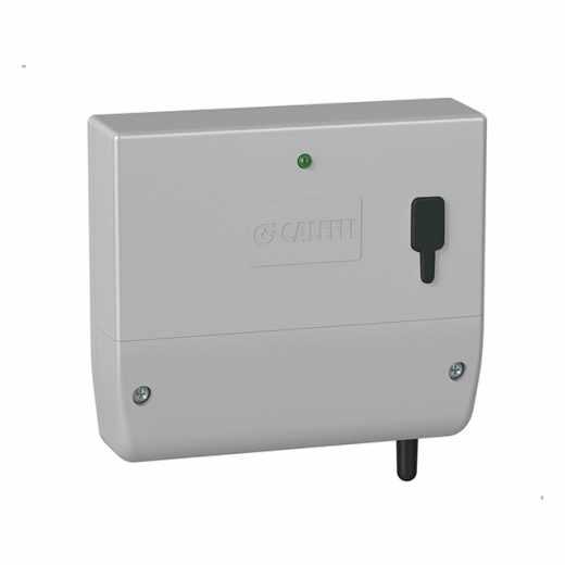 7200 - Concentratore dati