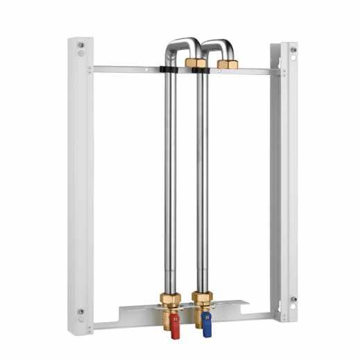 789 - Schienale idraulico per SATK20