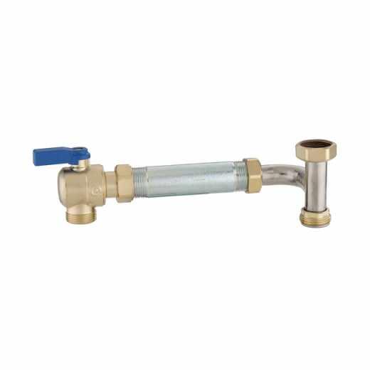 7945 - Dima acqua sanitaria