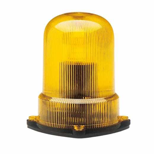 8562 - Електронна мигаща сигнална лампа