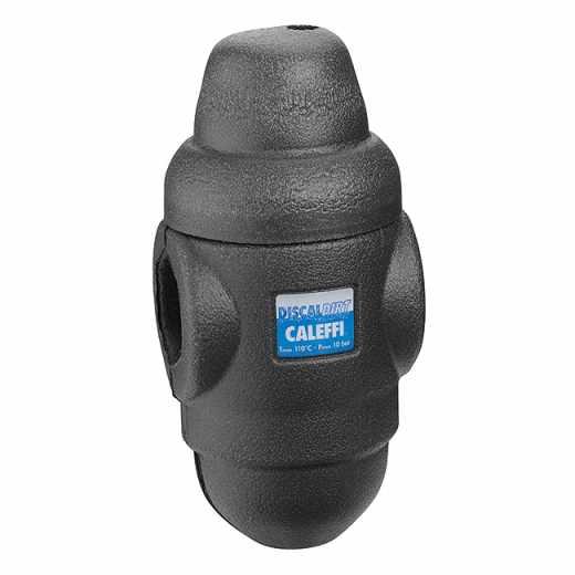 CBN546 - Изолация за устройства за отделяне на въздух и замърсявания от серия 546.