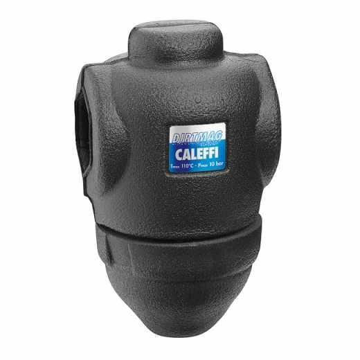 CBN5462 - Izolacija za odvajače nečistoće serija 5462 i 5463
