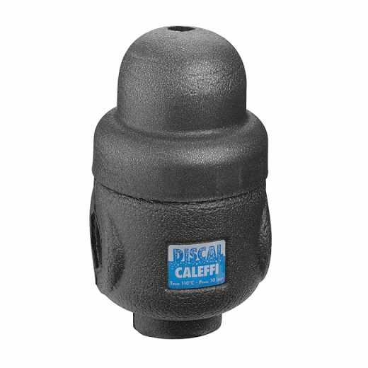 CBN551 - Isolamento para separadores de micro-bolhas de ar série 551