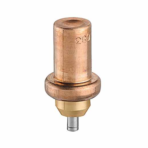 Náhradné časti - Náhradné časti pre termoregulačný ventil
