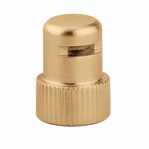 R59681 - AQUASTOP® - Tappo igroscopico di sicurezza per serie 5020 e 5021