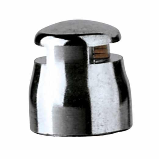 R59720 AQUASTOP - Higroskopski varnostni čep