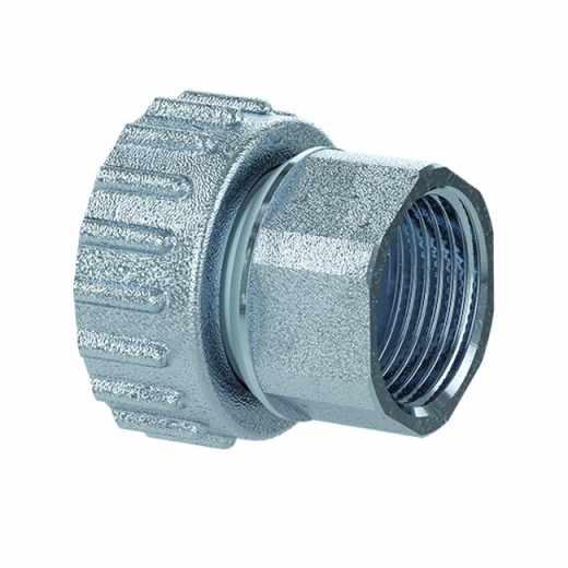 F0000401 - Accesorio para desfangador en material compuesto series 5451 y 5452