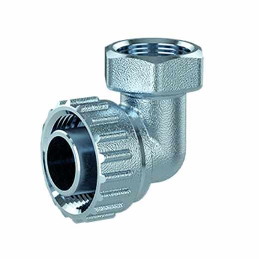 F0000439 - Accesorio para desfangador en material compuesto serie 5451