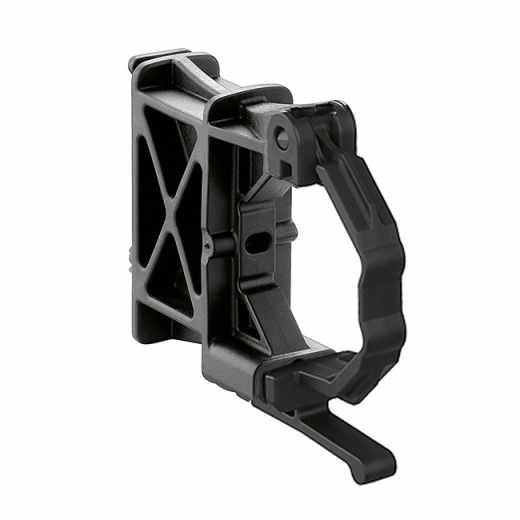 F66144 - Par plastičnih držača za nosače art. 658401