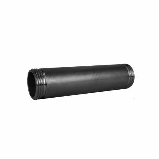 NA11304 - PVC Jumper Nipple