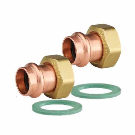 z z one acirc cent way motorized zone valves usa pressconacirc132cent fitting kit 2 copper press tail pieces