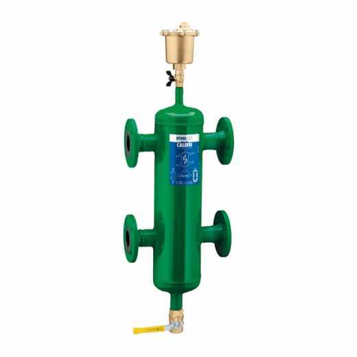 "NA548 - Hydro Separator ASME/CRN (5-6"" ANSI flange)"