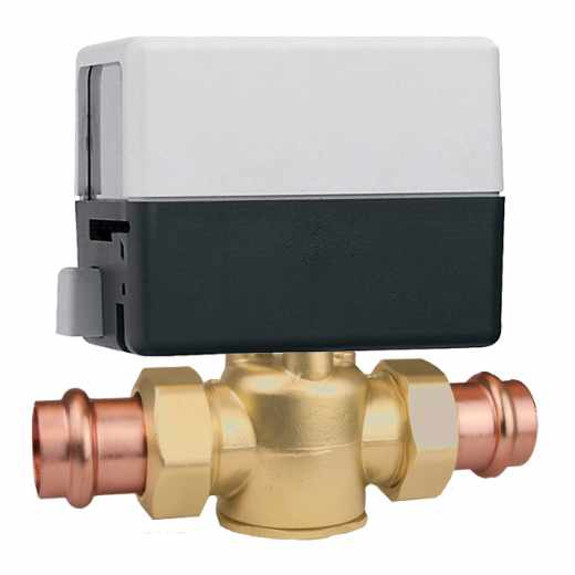 z z one acirc cent way motorized zone valves usa related products